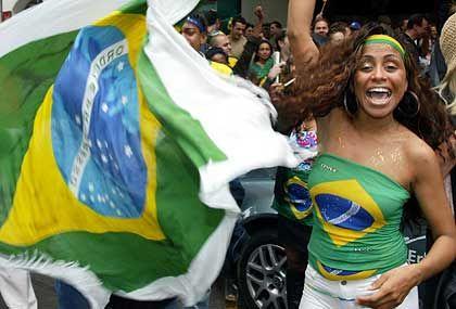Brasilien: Inflation in den Griff bekommen