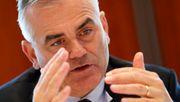Handelsgeschäft treibt Credit Suisse zu Milliardengewinn