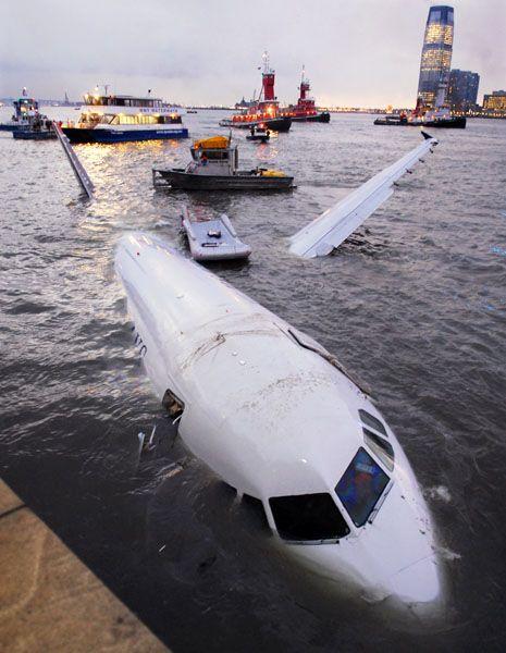 Bruchlandung: Anlegern von Flugzeug-Leasingfonds drohen Steuernachzahlungen