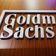 Goldman Sachs schnappt sich NN-Vermögensverwaltung