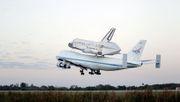 Boeing beendet die Ära der Jumbo-Jets