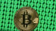 Weiterer Bitcoin-Rekord treibt Krypto-Markt auf historisches Niveau