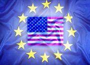 Vorbild EU: Langfristig das bessere Wirtschaftskonzept gegenüber dem US-Kapitalismus