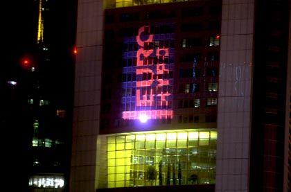 Schrumpfkur: Die Commerzbank-Tochter Eurohypo zieht sich aus 20 ausländischen Standorten zurück