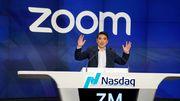 Video-Plattform Zoom kauft Start-up aus Karlsruhe