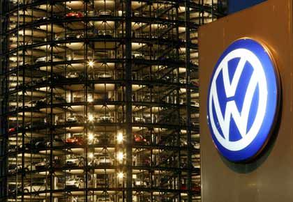 Volkswagen: Der Einstieg bei Proton schlägt fehl