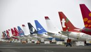 Boeing will dank Mega-Anleihe ohne Staatshilfe auskommen