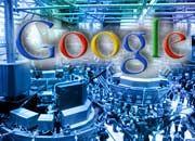 Vorerst auf Eis gelegt: Der Google-Gang an die Börse