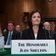 Fed-Kandidatin Judy Shelton fällt im US-Senat durch