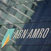 Dickes Minus: ABN Amro hat weiter schwer unter der Krise zu leiden