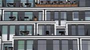 Schwesig will mehr Wohnungen in öffentlicher Hand
