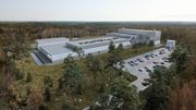 Bund gibt Staatsgarantie für Batteriefabrik in Nordschweden
