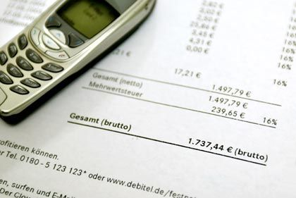 Künftig günstiger: Die Telekom launcht eine neue Billigmarke für Handy und Internet