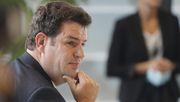 Koalition will Kurzarbeitergeld und Überbrückungshilfen verlängern