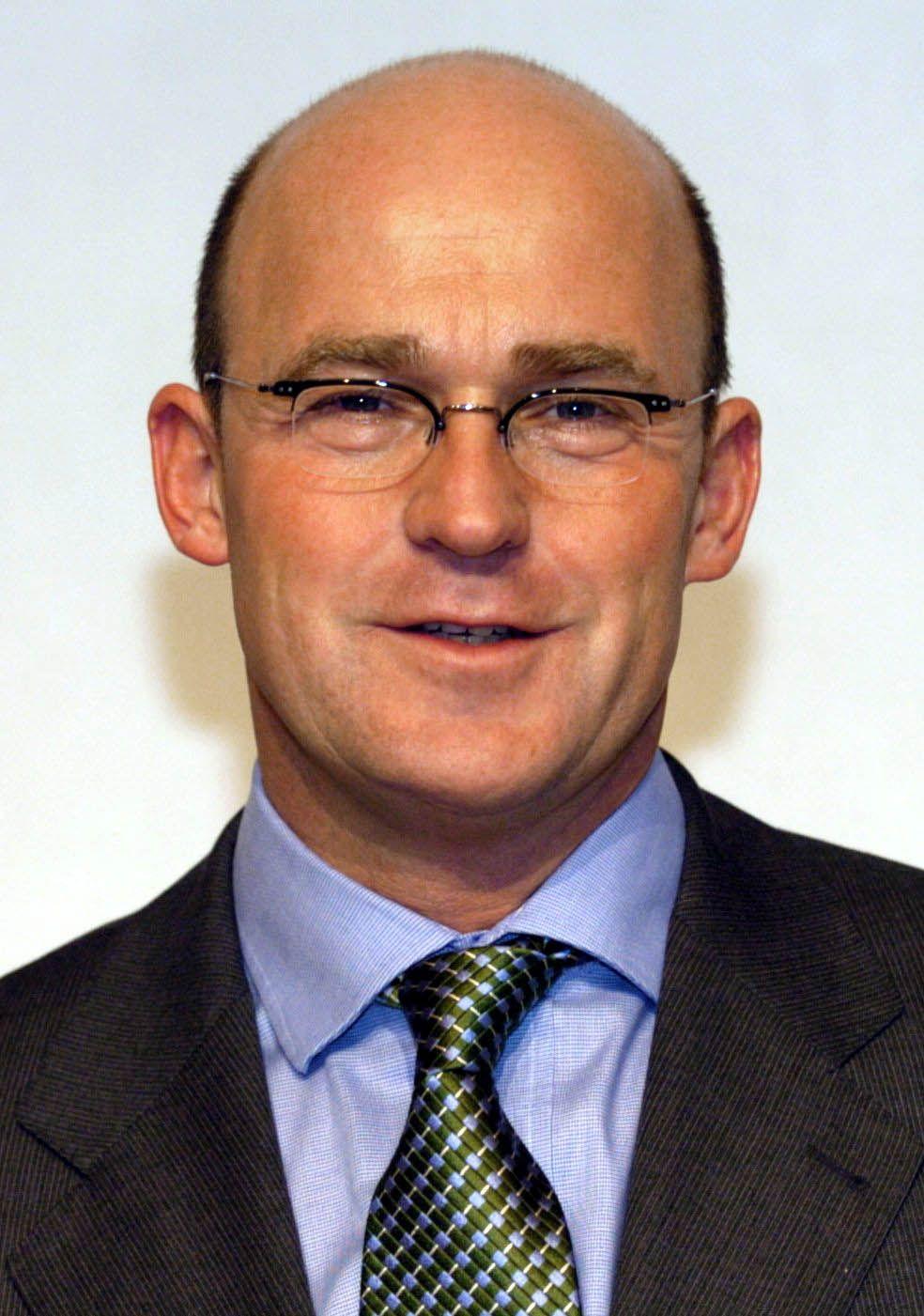 Rüdiger Günther