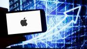 Apple ist an der Börse jetzt 2000 Milliarden Dollar wert