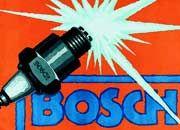 Bosch: Änderungen in der Geschäftsführung