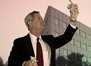 Unternehmensfinanzierung: Besonders der Mittelstand braucht mehr Eigenkapital