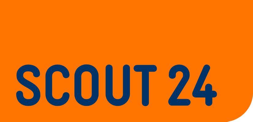 Scout24: Bei einem ersten Kurs von 30,75 Euro können sich auch die neuen Aktionäre am Donnerstag über einen Zeichnungsgewinn freuen