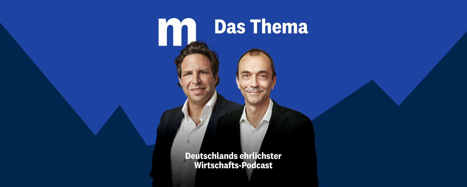 200929_Cover_Podcast-Thema_7500