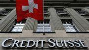 Credit Suisse will deutlich mehr Geld mit Superreichen verdienen