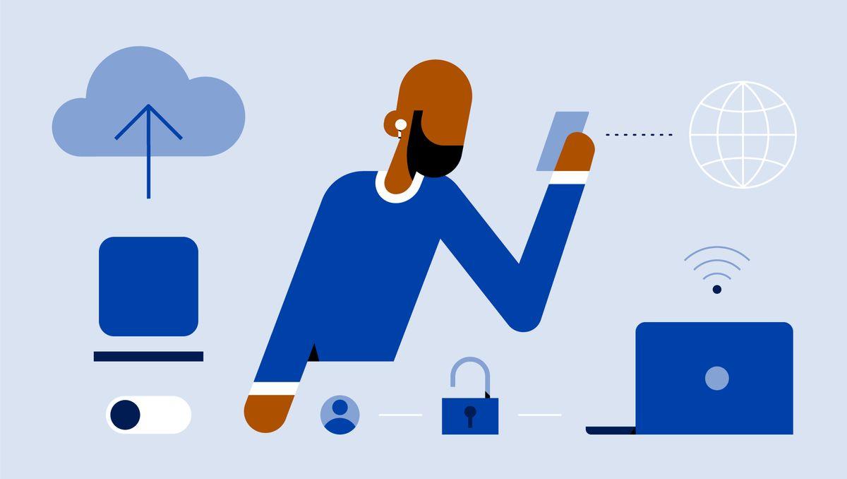 Computer numerische Steuerung Fräsmaschine, Computer Icons Maschinist -  andere png herunterladen - 1200*1200 - Kostenlos transparent Text png  Herunterladen.