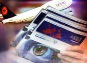 Meilen-Affäre: Nun schaltet sich auch der Bund der Steuerzahler ein