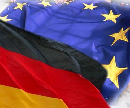 Ärger mit der EU: Brüssel zerrt Berlin vor den Europäischen Gerichtshof