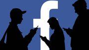 Aufstand gegen Facebooks Pläne für ein Kindernetzwerk