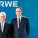 Markus Krebber soll RWE-Chef Martin Schmitz beerben