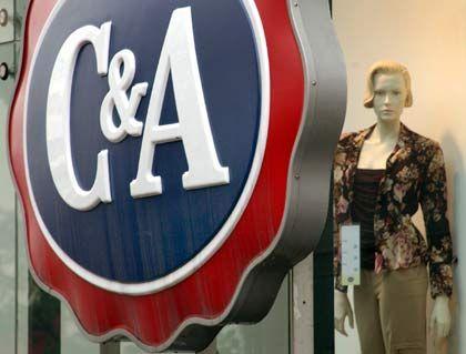 Ohne Bank: C&A will seine Hausbank verkaufen