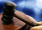 Juristische Hürde: ABN Amros Schicksal ist abhängig von einem Gerichtsentscheid
