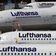 Lufthansa fällt noch tiefer als gedacht