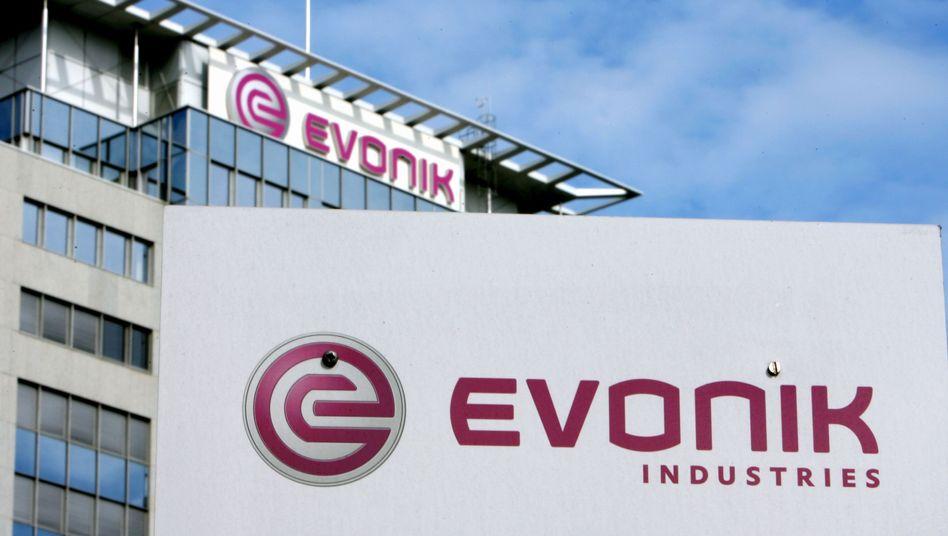 Bereits zweimal verschoben: Die Evonik-Eigner würden den angekündigten Börsengang vermutlich auch ein drittes Mal verschieben