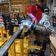 Scania räumt Bestechungsfälle ein