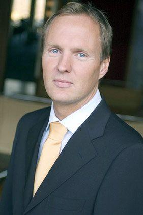 Sportfive: CEO Cordes muss weichen