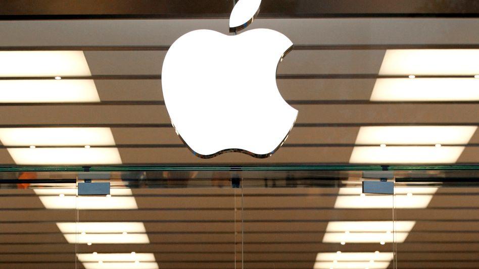 """Apple: Der iPhone Konzern hat sein Autoprojekt """"Titan"""" eingedampft"""