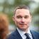 Lars Windhorst spendet je 250.000 Euro an CDU und FDP