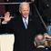Joe Biden ist Präsident der USA