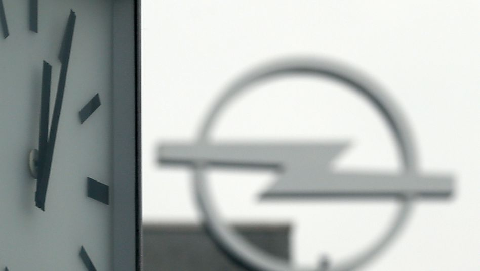 Opel in Bochum: Totaler Schließungsbeschluss nach 40 Jahren in der Stadt der Ruhr-Universität