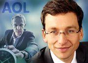 Stanislav Laurent schlägt einen anderen Kurs ein als Uwe Heddendorp