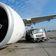 Frankfurter Flughafen zeigt Wachstum nur im Frachtgeschäft