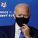 Biden warnt Amerikaner vor 250.000 weiteren Corona-Toten