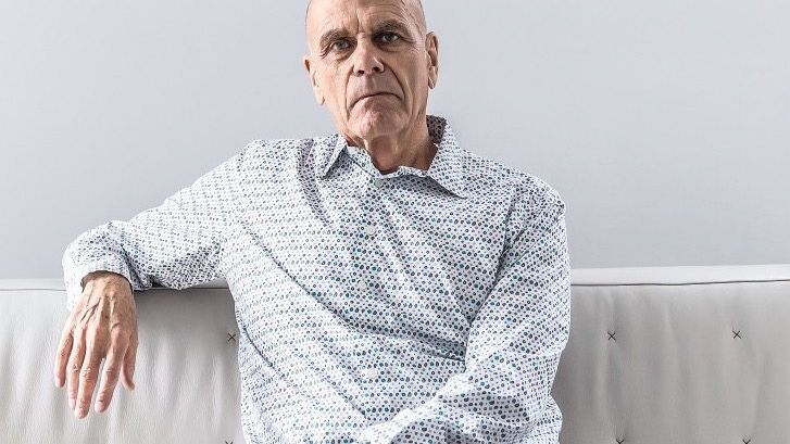 Kapitalsammler: Demnächst will Peter Harf, Chairman der JAB Holding und engster Vertrauter der Reimanns, das Geschäft mit Kaffee und Restaurantketten an die Börse bringen