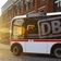 Deutschland übernimmt Pionierrolle für autonomes Fahren