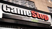 Der Hedgefonds, der mit Gamestop 700 Millionen Dollar machte
