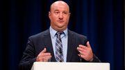 Daimlers Betriebsratschef warnt vor Elektro-Hype