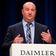 Streit um Stellenabbau bei Daimler verschärft sich