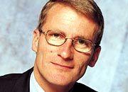 Thorsten Grenz: Hat der neue Mobilcom-Chef von den umstrittenen Geschäften seines Vorgängers gewusst?