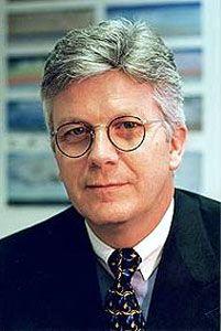 Schließt das Mobilcom-Kapitel: Gerhard Picot